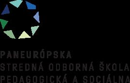 Stredná odborná škola pedagogická a sociálna